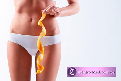 ¡Moldea tu cuerpo! 4 sesiones de cavitación, 4 de presoterapia y 4 de plataforma