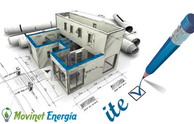 MOVINET ENERG�A