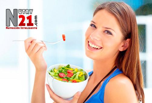 Conoce tus intolerancias, test de intolerancia alimentaria con análisis de 216 alimentos para 1 o 2 personas