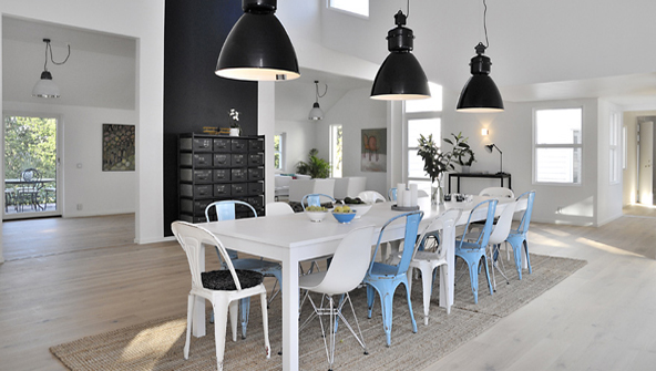 Deskontalia | Las mejores ofertas en Muebles & Deco en Gipuzkoa