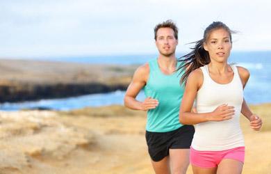 Patinetes, accesorios de deporte, bicis,…¿A qué esperas para pone