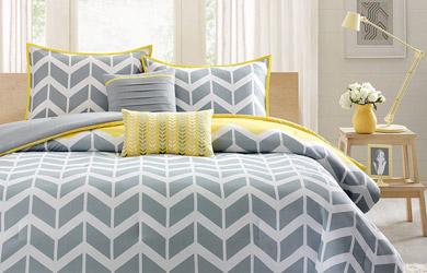 ¡Descansa como nunca con toda nuestra sección de ropa de cama!