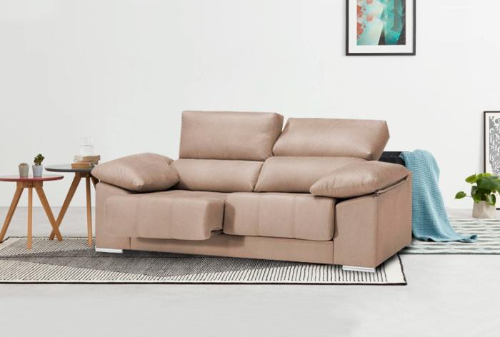 Sofa Baiona