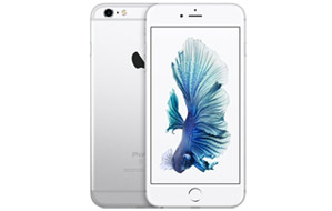 iPhone 6 16 GB Reacondicionado Clase A.