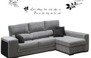 Ofertas sofas gipuzkoa