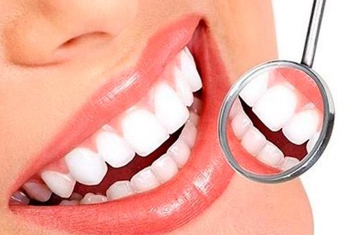 ¡Sonrisas perfectas! Consulta, revisión, limpieza, pulido dental y ultrasonidos, y opción a radiografía panorámica