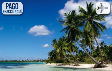 EE.UU / FLORIDA - MIAMI -BAHAMAS -ORLANDO