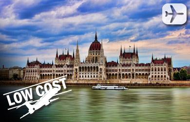 HUNGR�A / BUDAPEST