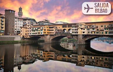 ITALIA / FLORENCIA