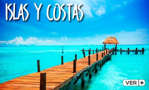 LINK ISLAS Y COSTAS