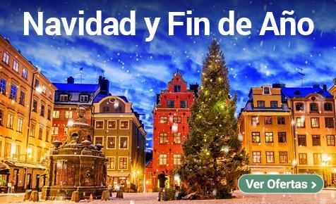 Link Navidad y Fin de año