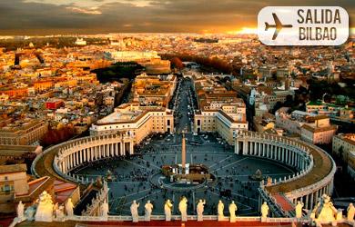 ITALIA / ROMA