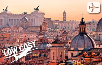 ITALIA  / ROMA - FLORENCIA