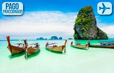 ASIA/TAILANDIA