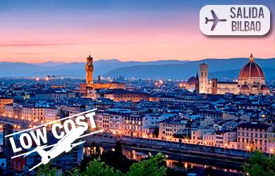 ITALIA  / FLORENCIA - VENECIA