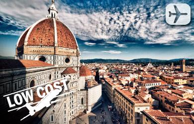 ITALIA  / VENECIA - FLORENCIA - ROMA
