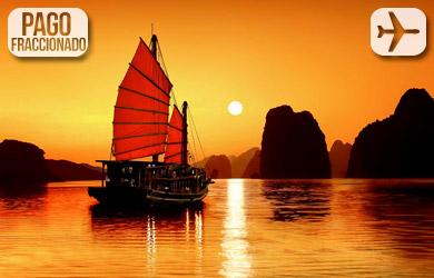ASIA / VIETNAM